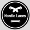 Nordic Laces / Snørekompagniet