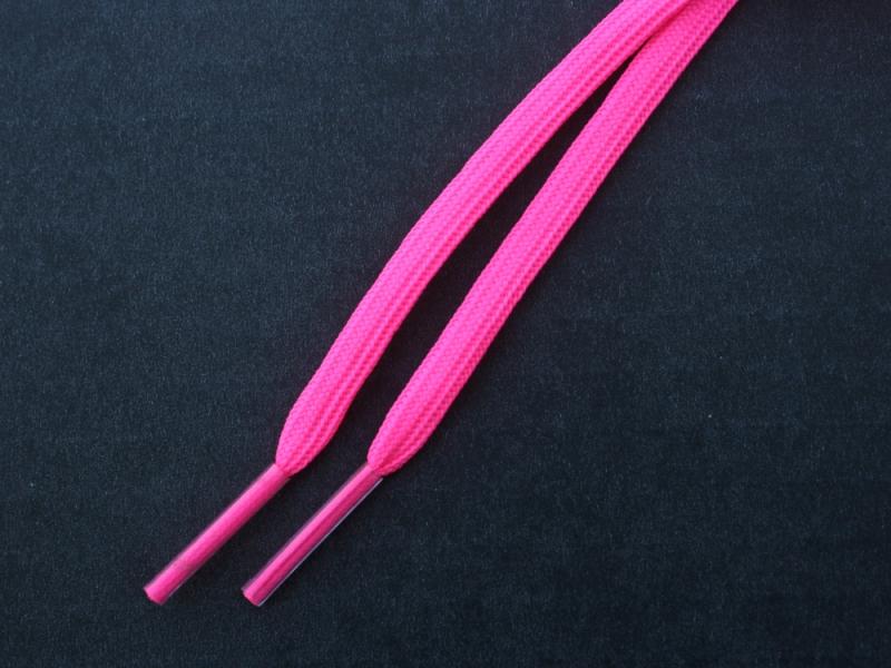 Pink flade 4mm til fodboldstøvler